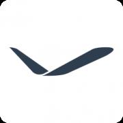 Aviation job opportunities with VanAllen