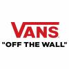 Vans, Inc.