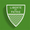 Etat de Vaud logo
