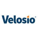 Velosio Logo