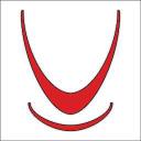 Venera Group logo