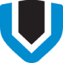 Vera Security logo