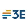 Verisk 3E logo