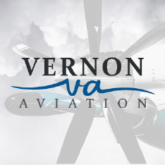 Aviation job opportunities with Vernon Aviation