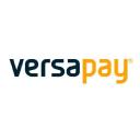 VersaPay Logo