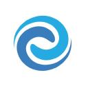 Vertigo Media logo