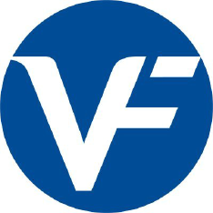 Aviation job opportunities with Vf