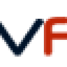 Virtualflex Solutions Limited logo