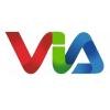 VIA Optronics GmbH