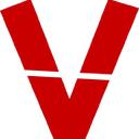 https://www.viaduct.ai