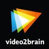 video2brain GmbH