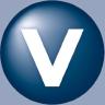 Vihtavuori logo
