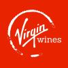 Virgin Wines Online Ltd.
