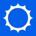 Virta Logo