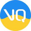 Visitor Queue Company Profile