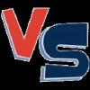 VSM Management