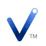 Vivify Health logo