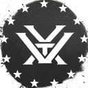 Logo for Vortex Optics