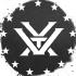 Logo for Vortex Optics