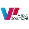VP Media Solutions logo