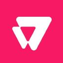VTEX Logo
