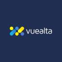 Vuealta Logo