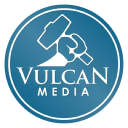 Vulcan Media logo