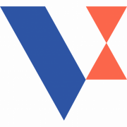Aviation job opportunities with Vx Capital