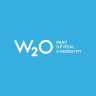 W2O Group logo