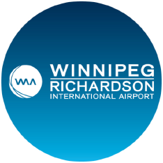 Aviation job opportunities with Winnipeg Airports Authority