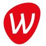 WAISSO logo