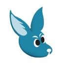 Wallaroo Labs Company Profile