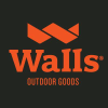 Walls Industries, Inc.