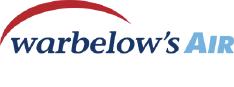 Aviation job opportunities with Art Warbelow Assoc