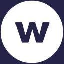 Watershed LRS Logo