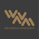 WAVAI logo