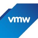 Logo for Wavefront