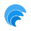 WaveMaker, Inc.