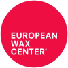 European Wax Center, Inc.