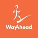 Mental Health Association NSW Ltd Logo