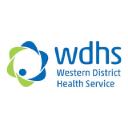 Western District Health Service – Hamilton