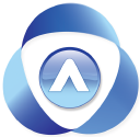 Avant Education logo