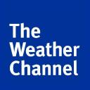"Vilnius, Lithuania Orų prognozės ir sąlygos – ""The Weather Channel"" | Weather.com"