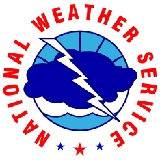 Aviation job opportunities with National Weather Services