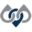 Weather Source logo