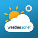 Weather - Australia 7 day forecasts and weather radar - Weatherzone