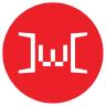 webbula logo