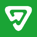 WebdesignTilburg logo