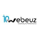 webeuz logo