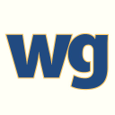 Webgab di Gabriele D'Esposito logo